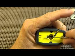 73 brinks 50mm maximum security padlock spp u0027d bosnianbill u0027s locklab