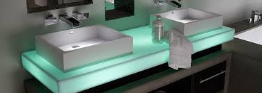 Corian Bench Top Kitchen Countertops Granite Quartz Marble Corian Marble