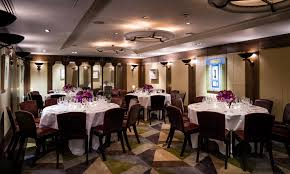 scott u0027s seafood u0026 fish restaurant mayfair private events