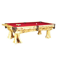 Imperial Pool Table by Imperial International Pool Table Prices Imperial International