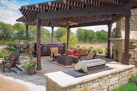 patios u0026 outdoor living u2014 defeo landscaping u0026 lawn care inc