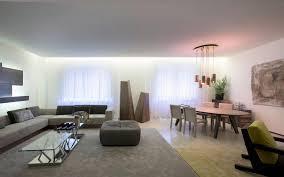 elegant lounge design living room