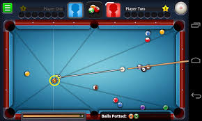 pool 8 apk 8 pool tool 1 3 apk for android aptoide