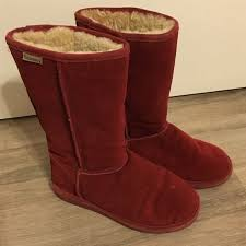 ugg boots sale san diego sindi somers of and wellness and communications