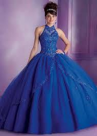 blue quinceanera dresses quinceanera dresses that flatter your skintone