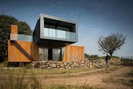home design netflix home planners inc house plans images home planners inc house