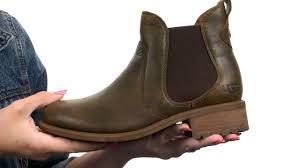 womens ugg bonham boots ugg bonham sku 8725803