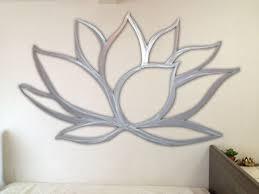 Decorative Metal Wall Art Wall Art Designs Silver Metal Wall Art Wall Decor Wall Hangings