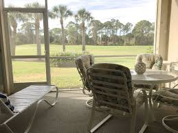 palmer ranch stoneybrook country club condo vrbo