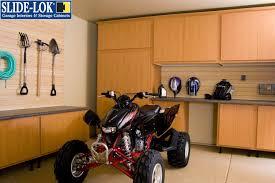 garage cool garage shelves garage tool storage solutions buy
