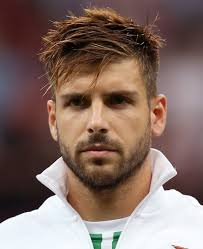 soccer hairstyles 10 soccer players with extraordinary hairstyles hairstylevill