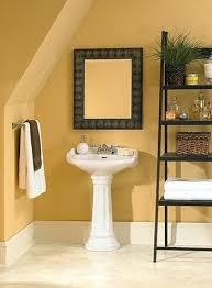 convert pedestal sink to vanity pedestal sink or vanity this all white vanity convert pedestal sink