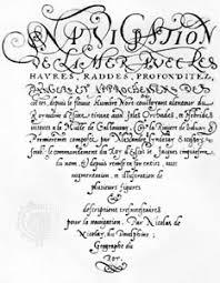 calligraphy latin alphabet handwriting britannica com