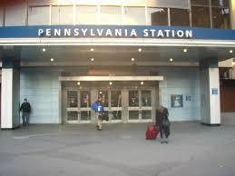 newark penn station floor plan ny senators withhold penn station funds because of delays wfuv