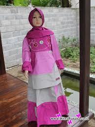Baju Muslim Grosir busana muslim anak grosir citra busana kode acb20 citra busana