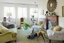 english roll arm sofa slipcover good budget upholstery and family friendly fabrics