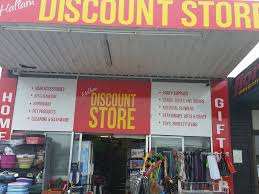 hallam discount store in hallam melbourne vic cards gift