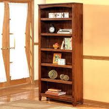 Corner Bookcase Canada Bookcase 6 Shelf Bookcase 6 Shelf Bookcase Bi Fold Door 6 Shelf