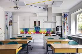 home design classes the coolest laboratory interior we ve seen home