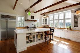 kitchen cabinet design names professional remodeler names top 15 design trends for