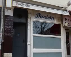 Wohnzimmer Bar Z Ich Alle Bars Clubs Und Kneipen In Hamburg Im überblick
