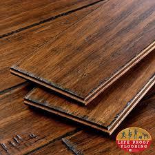 135 best flooring i images on flooring ideas