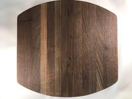 cutting board black walnut butcher block style 3163 cutting board black walnut butcher block style 3163 gallery photo gallery photo gallery photo gallery photo