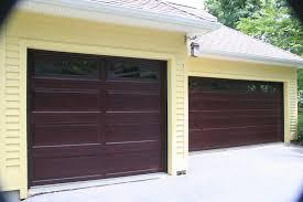Overhead Door Threshold by Weatherproof Garage Door Gallery French Door Garage Door U0026 Front