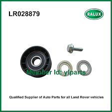 lexus is 350 idler pulley compare prices on idler tensioner pulley online shopping buy low