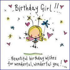 wonderful birthday wishes for best birthday wishes for best friends topbirthdayquotes