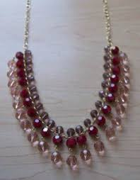 69 best valentines day jewelry projects images on pinterest