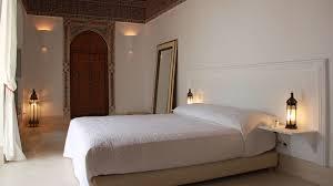 chambre artisanat marrakech location riad marrakech en exclusivité avec hammam pour 10 prs