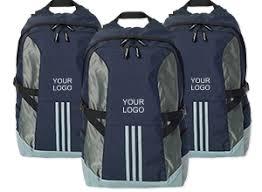 book bags in bulk custom embroidered backpacks