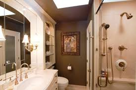 Diy Bathroom Remodel Ideas Diy Bathroom Renovations Roswell Kitchen Bath Easy Small