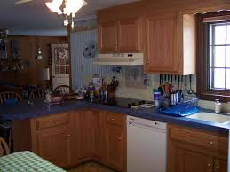kitchen cabinet painting contractors impressing kitchen cabinet painting contractors hbe regarding