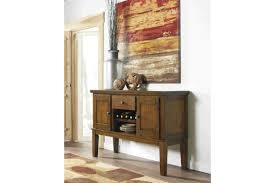 Oak Buffet Server Sideboard Dining Room Elegant Dining Room Storage Design With Small Dining