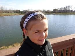 go girl headbands 71 best go girl headbands images on girl headbands