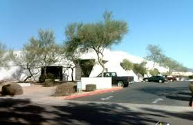 big d floor covering supplies scottsdale az 85260 yp com