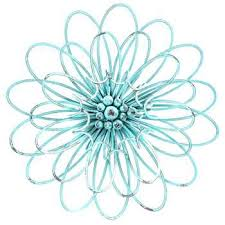 Turquoise Wall Decor Flower Wall Decals Hobby Lobby Color The Walls Of Your House