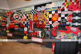Indian Themed Party Decorations - aicaevents india car themed birthday party