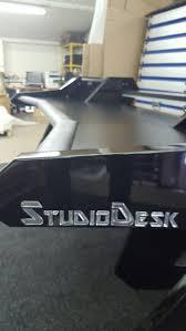 Home Recording Studio Desk by 51 Best Home Recording Images On Pinterest Studio Desk