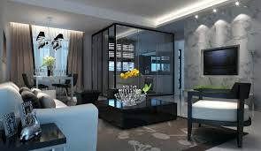 room and kitchen design small living designs combine combo open