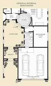 tuscan ranch floor plans yuma az home pattern