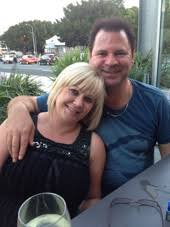 A Table For Six dating sites organise singles events speed dating     A Table for Six My name is Michele and I have decided to write to you to tell you my experience with a table for six  I joined up last October and went to my first dinner