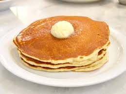 24 mind blowing pancakes in los angeles 2017