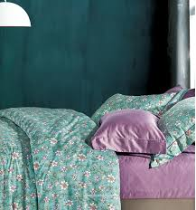 home sense bedding home sense bedding suppliers and manufacturers