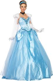 Ballroom Halloween Costumes Hollywood Movie Tv Character Themed Costumes