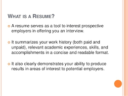 Scannable Resume How To Create Scannable Resume Job Cover Letter Examples Pdf
