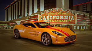 orange aston martin aston martin one77 by blacklizard1971 on deviantart