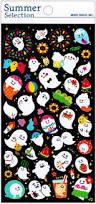 8 best halloween fabric images on pinterest halloween fabric